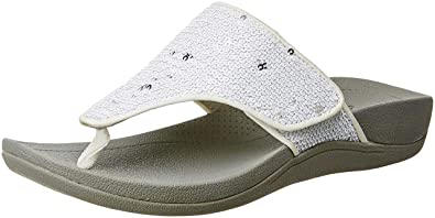 Clarks White Sandals Price in India | Buy Clarks White