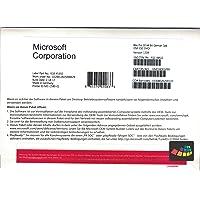 WINDOWS 10 PRO 64 BIT (NO HOME UPGRADE) - Licenza Elettronica inviata in giornata tramite email Amazon - (NESSUNA SPEDIZIONE POSTALE nè CD/DVD)