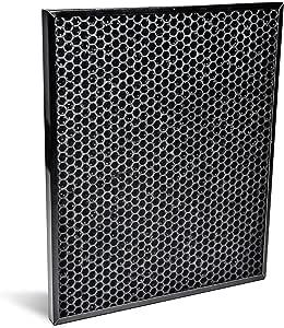 AIRDOCTOR Recambio Original Carbono/Gas Trap/VOC & Pre-Filter ...