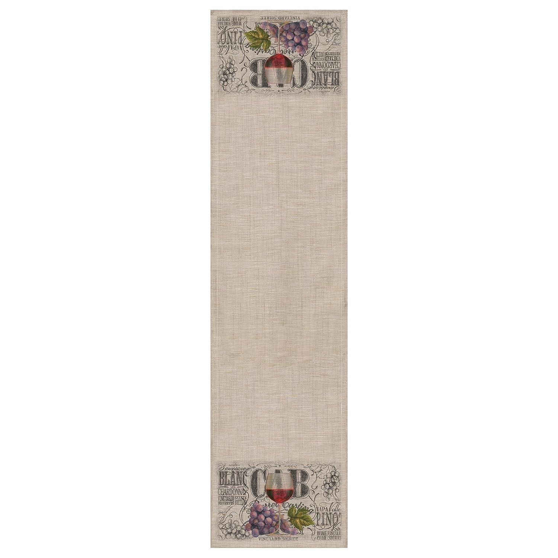 Appletree Alfrogo 13-1//2-Inch Ceramic Chip and Dip 2 Piece Set 30124