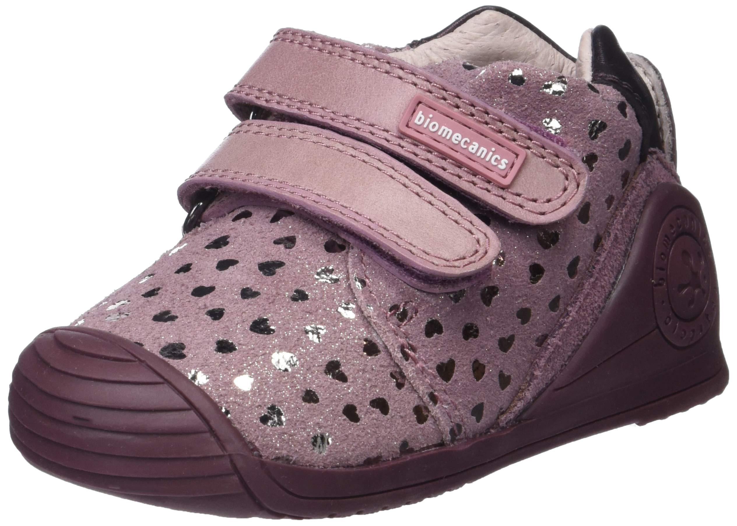 Zapatos De En Mejor Opiniones Niñasamp; Útiles Para Valorados Nuestros CsdthQrx