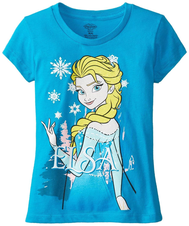 Elsa Tee Elsa Tee new pics