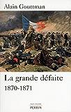 La grande défaite