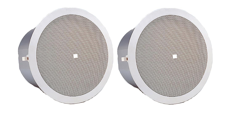 control eur art installation speakers en jbl ba ceiling speaker