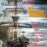 Der Fliegende Holländer (Ltd.Deluxe Edition)