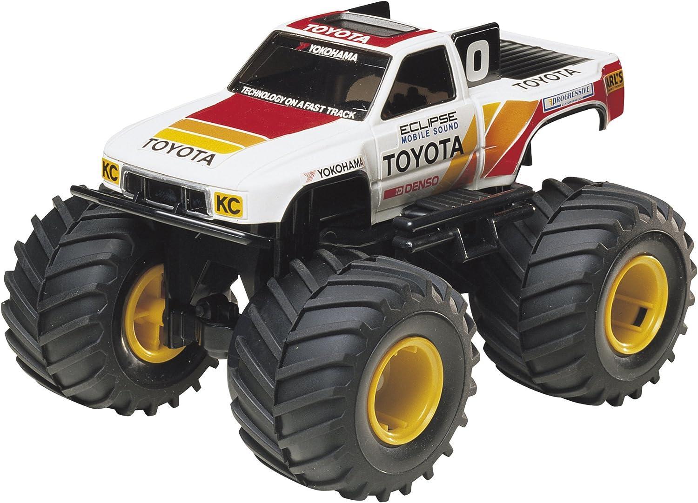 Tamiya 94238 Vintage 1//32 Mini 4WD Racing Rear Aluminum Multi-Functional Stay