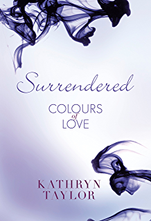 Seduced - Colours of Love (Colours of Love Series Book 4) - Kindle ...
