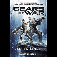 Gears of War: Ascendance (English Edition)