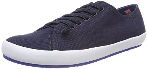 052 Uomo Borse Scarpe Casual Peu 18869 E Camper it Amazon qEC7AwX
