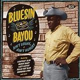 Bluesin' By the Bayou-Ain'T Broke,Ain'T Hungry