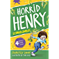 Stinkbombs!: Book 10 (Horrid Henry) (English Edition)