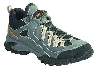 Men's Bridger Ridge Low Hiking Shoe