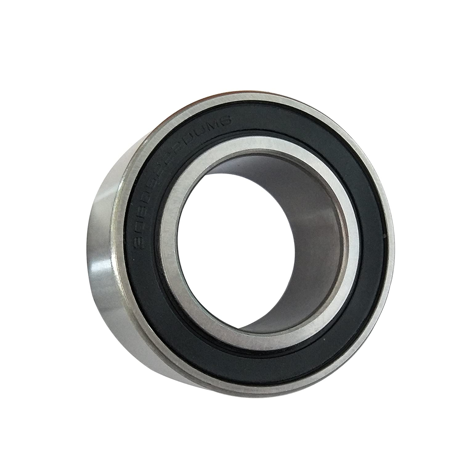 Wisepick AC Compressor Clutch Bearing for FORD HONDA TOYOTA NSK 30BD5222DUM6 30/×52/×22mm