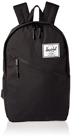 15e26d69d05 Herschel Supply Co. Parker (Update)