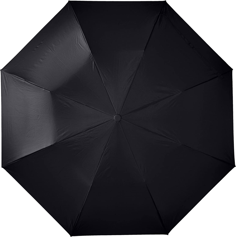 Black Rainkist 43 Auto Open