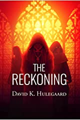 The Reckoning (The Noble Trilogy Book 3) Kindle Edition