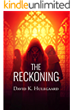 The Reckoning (The Noble Trilogy Book 3)