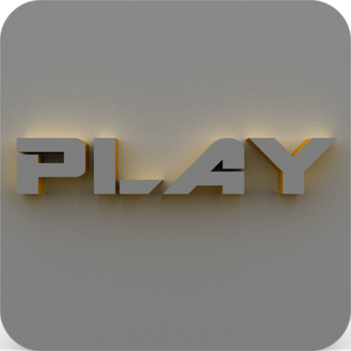 The Play Channel (1 Com 1)