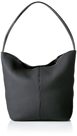 Amazon.com  ECCO Jilin Hobo Bag bdd5dd80a0eb7