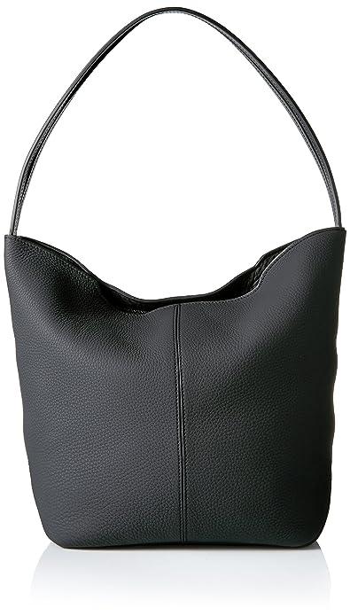 Womens Jilin Hobo Bag Shoulder Handbag, 16 x 30 x 40 cm (Wxhxd) Ecco
