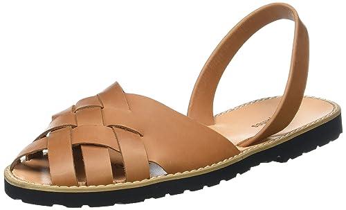 Mens Avarca Sling Back Sandals Minorquines jhpEwLmmZ