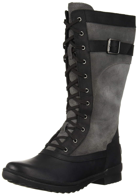 d1ec331bd42 UGG Women's W Brystl Tall Fashion Boot