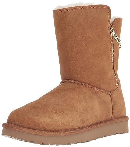 Ugg Classique II Eau Résistant Hiver Bottes Chaussures | eBay