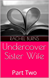 Undercover Sister Wife: Part Two