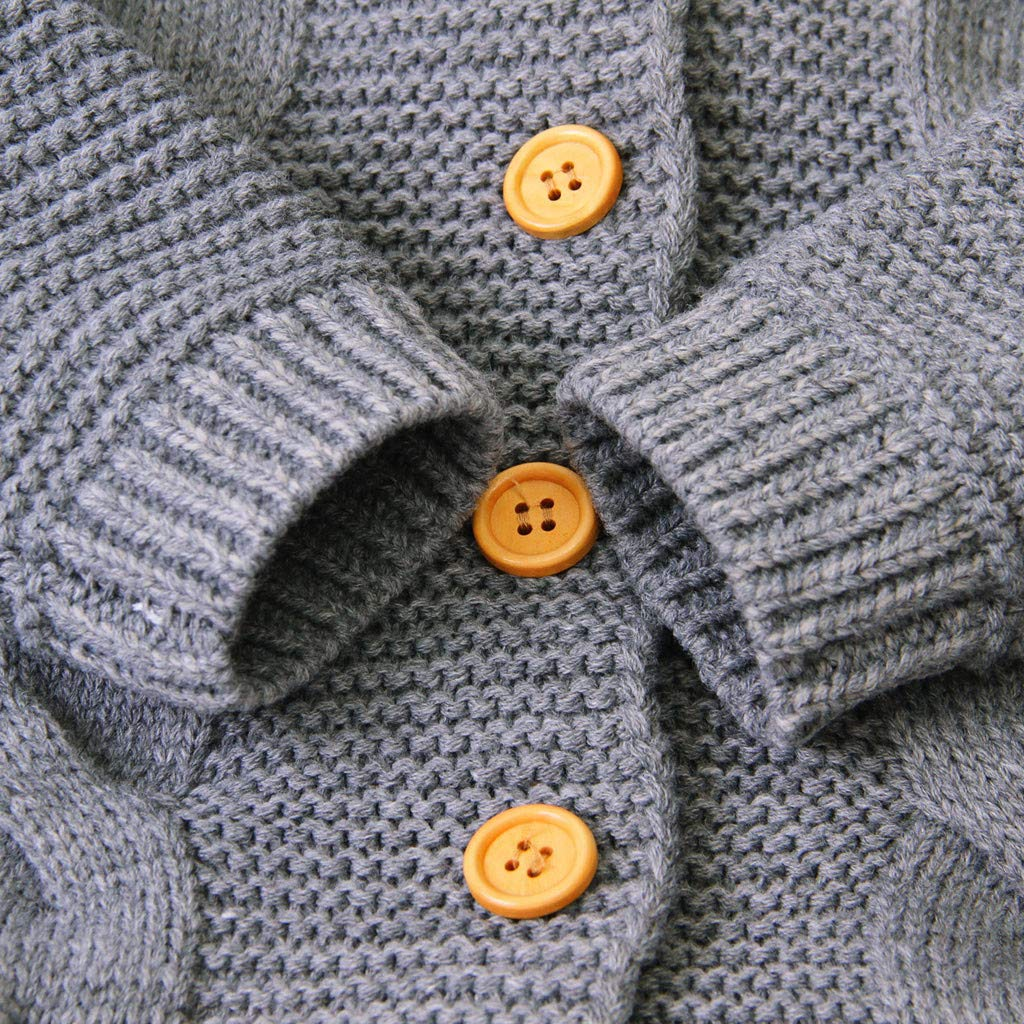 Baby Winter Jumpsuit - Easter Baby Clothes