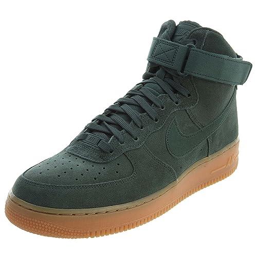 Nike Zapatilla Para Hombre Air Force 1 07 Lv8 8 FB1oeG9bW