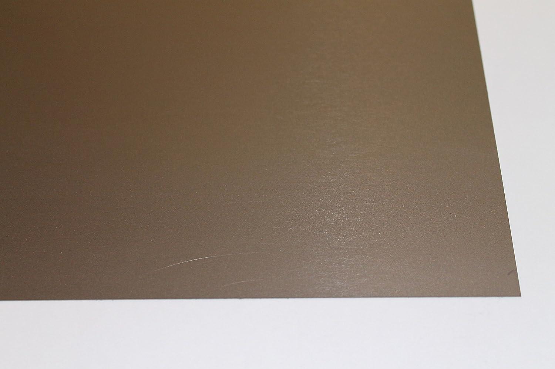 0,5 mm Stahlblech Eisenblech Metall Feinblech Blech DC01 900 900