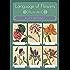 Language of Flowers (illustrated)
