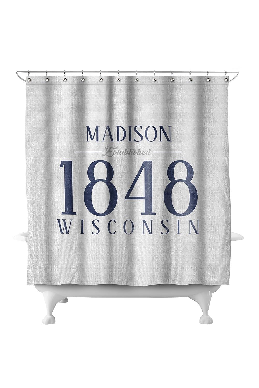Madison Wisconsin dating10 asioita sinun pitäisi tietää dating Kauris