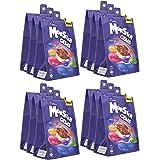 Cadbury Monster Gems, 39.9g (Pack of 12)