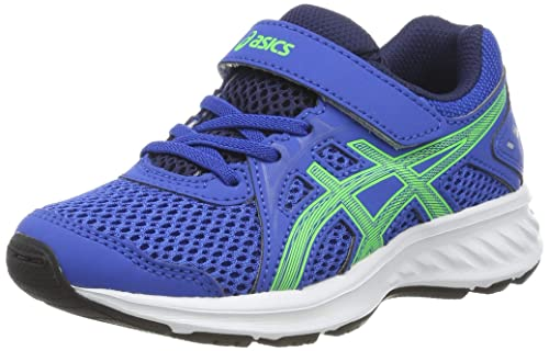 ASICS Jolt 2 PS, Zapatillas de Running Unisex Niños: Amazon.es: Zapatos y complementos