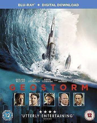 geostorm english subtitles full movie