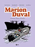 Marion Duval intégrale, Tome 8