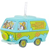 Hallmark Scooby-Doo Mystery Machine Christmas Ornament