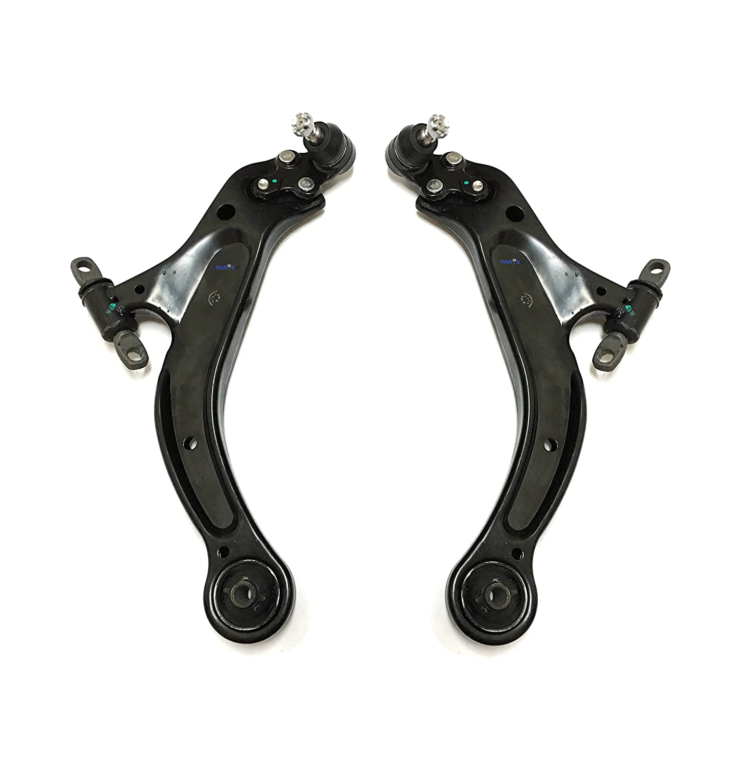 Genuiner Mazda 6 20032005 Control Arm