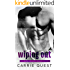 Wiping Out (Snow-Crossed Lovers Book 2)
