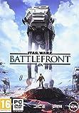 Star Wars Battlefront (PC DVD) - [Edizione: Regno Unito]