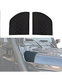 Amazon Com Corner Guards Body Armor Automotive