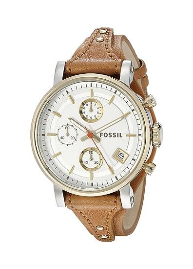 Reloj - Fossil - para Mujer - ES3615