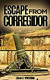 Escape from Corregidor (Annotated)
