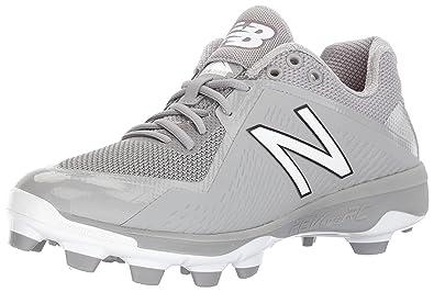 New Balance Men s PL4040v4 Molded Baseball Shoe db4353023b3