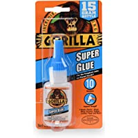 Cyanoacrylate Super-thin Ca 1 Oz 102 Bob Smith Industries Insta-cure