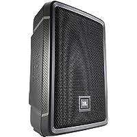 """JBL Professional IRX Series - Altavoz portátil con alimentación de 8"""", 8-inch Speaker"""