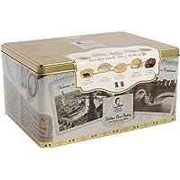 Matilde Vicenzi Italian Pastry Cookies , 26.98 Ounce