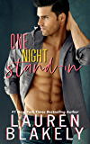 One Night Stand-In (Boyfriend Material Book 3)
