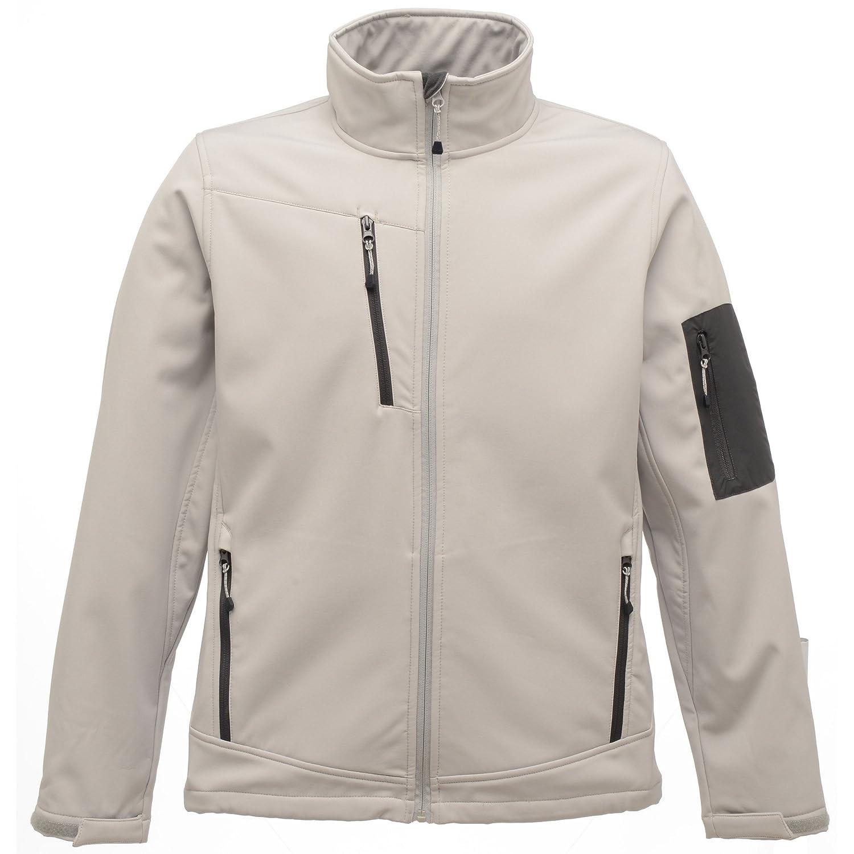 Regatta Mens Utrg1461 Jacket